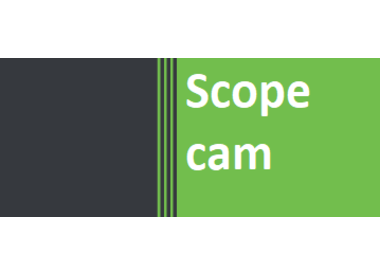 Scopecam en toebehoren