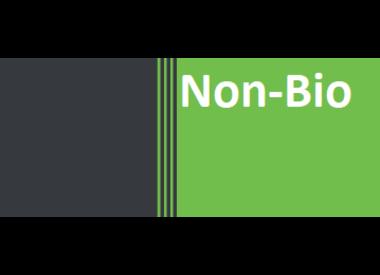 NON-Bio Tracer