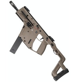 Krytac Krytac Kriss Vector Dark Earth