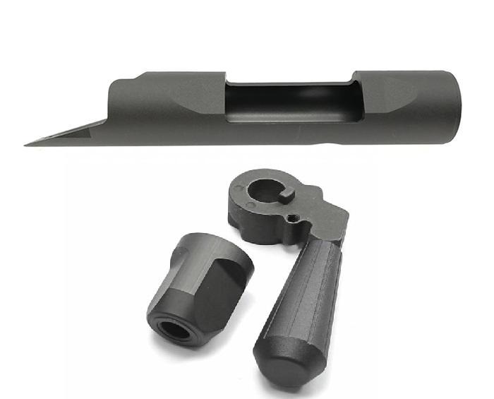 Maple Leaf Maple Leaf VSR-10 Bolt handle kit