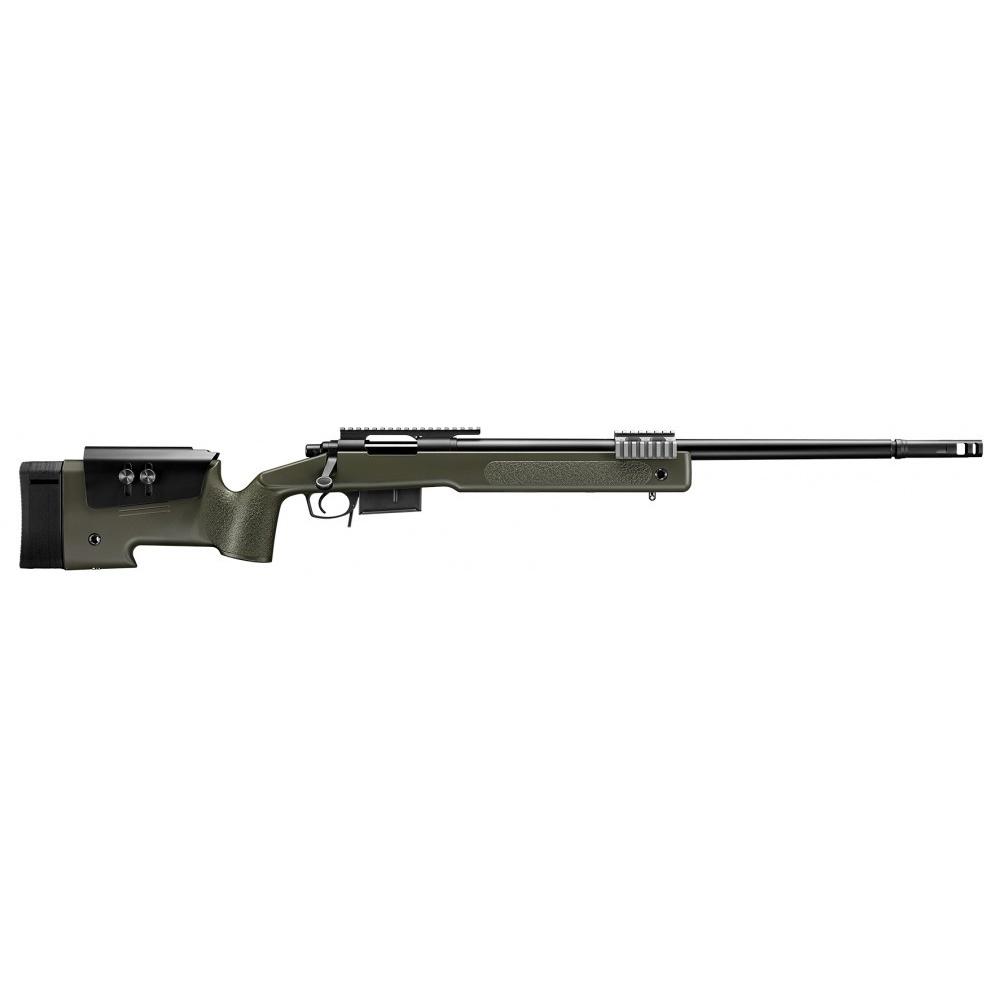 Tokyo Marui Tokyo Marui M40A5 Sniper Rifle - OD