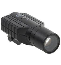 Novritsch Runcam Scopecam Lite 25mm lens + Video creation course