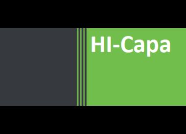 Hi-Capa