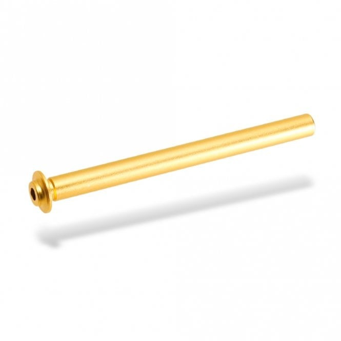 Laylax Laylax - Nine Ball - Recoil Spring Guide Hi-Capa 5.1 Gold Match