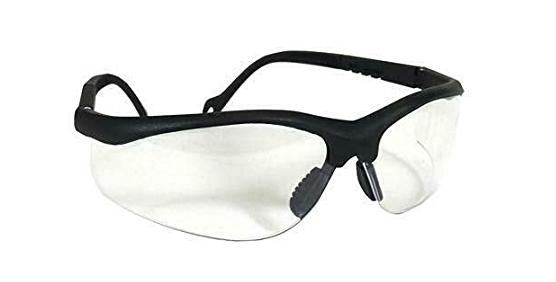 G&G G&G Shooting Glasses