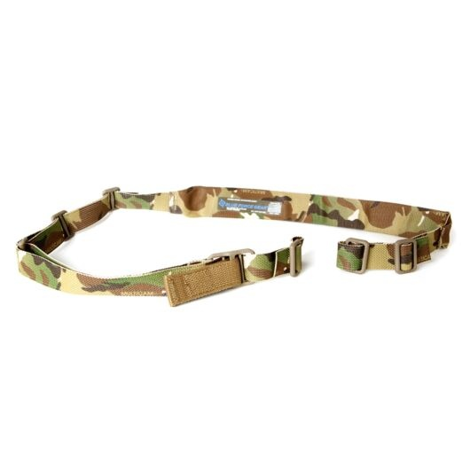 Blue Force Gear Vickers  Combat Application Sling Padded - Multicam