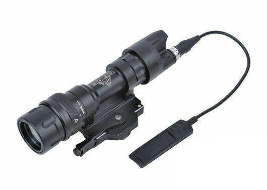 Night Evolution Night Evolution - M952V Weaponlight