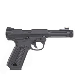 Action Army Action Army AAP01 GBB - Semi & Full auto - Zwart