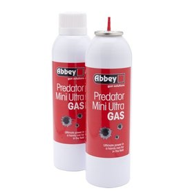 Abbey Abbey Mini Predator Ultra