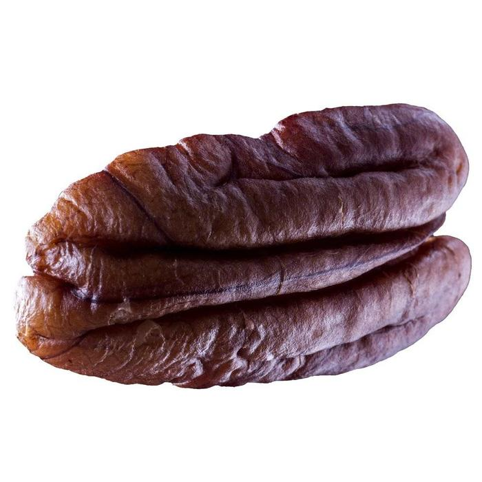 - CARRÉ | Milchschokolade 40% mit Meersalz mit Tahiti-Vanille, Pecanüsse und Schokoladepastillen mit Karamellgeschmack, 50g