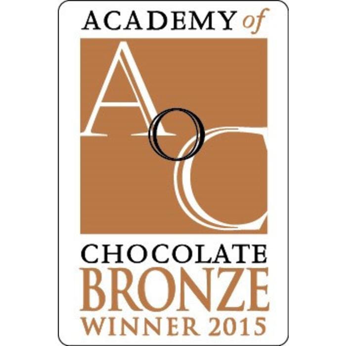 - 50% COCOA Milchschokolade | Chocolaterie Robert Malagasy, 85g