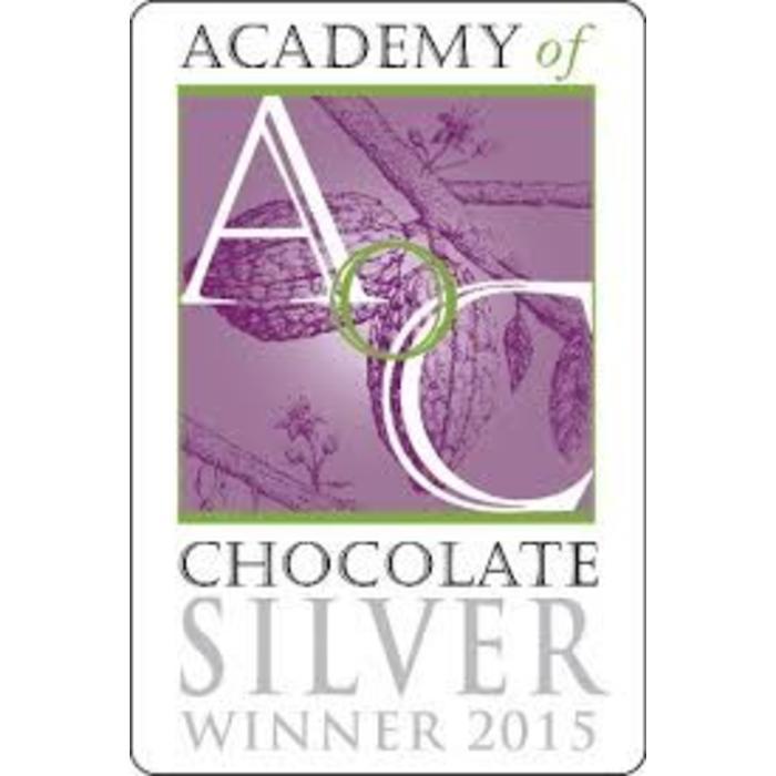 - 65% COCOA dunkle Schokolade | Chocolaterie Robert Malagasy, 85g