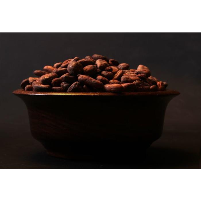 - ORGANIC 100% COCOA Kuvertüre   Chocolaterie Robert Malagasy, 1kg (10x100g)