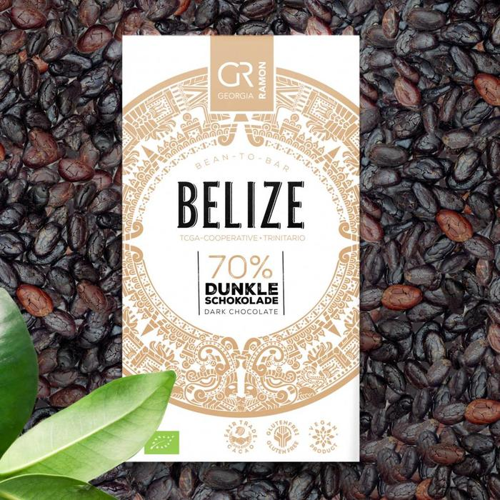 - Bio-Belize 70 % , 50g