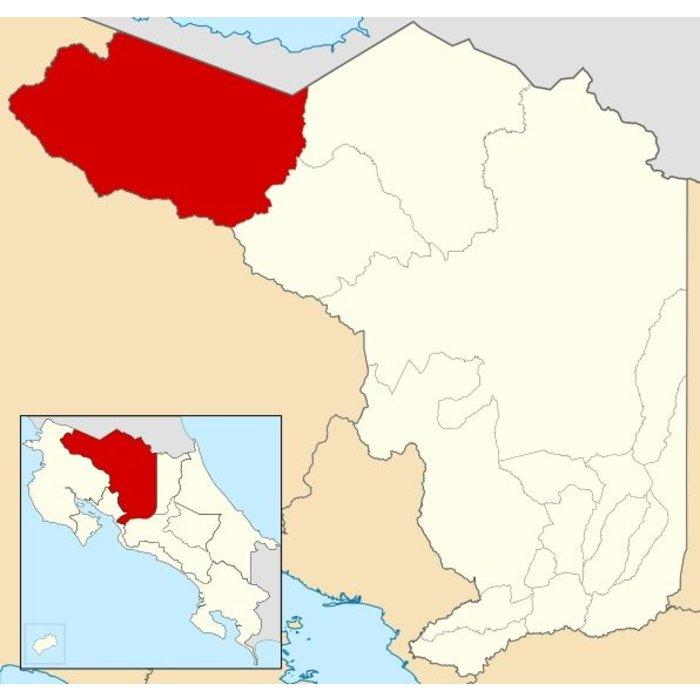 - Costa Rica 70% Quetzal, 100g