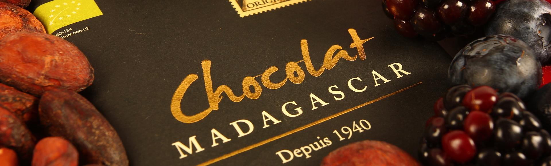 Die größte Schokolade Auswahl am Bodensee