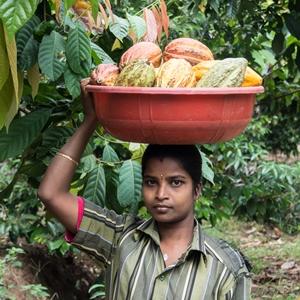 Soklet, India