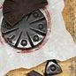 - Cacao Puro 70%, 77g