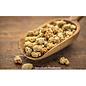 - Superfood Popp-Reis ohne Zucker, Bio, 150g