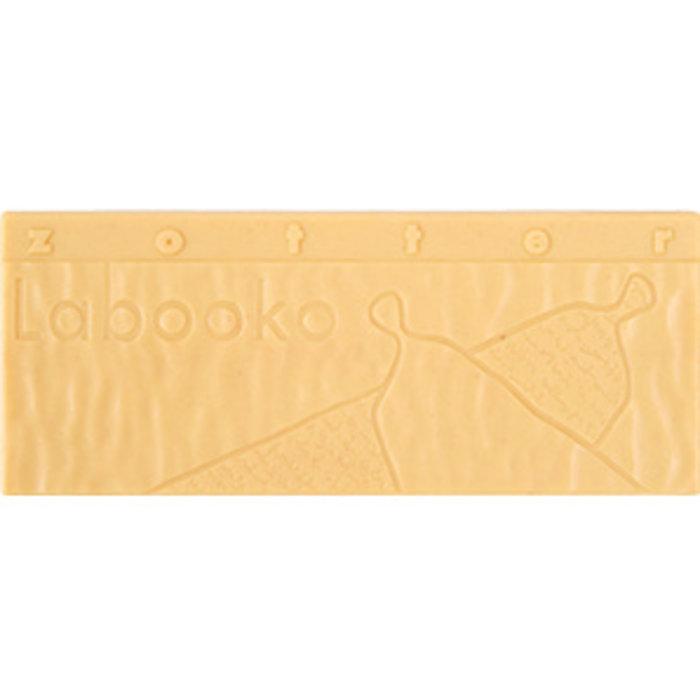 - Labooko Reis weiß VEGAN, 2 x 35g