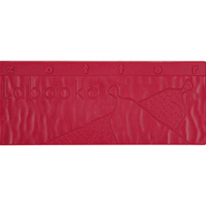 - Labooko Himbeer-Kokos VEGAN, 2 x 35g