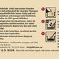 - KOLUMBIANISCHE TRINKSCHOKOLADE | aus 100% Edelkakao, 200g