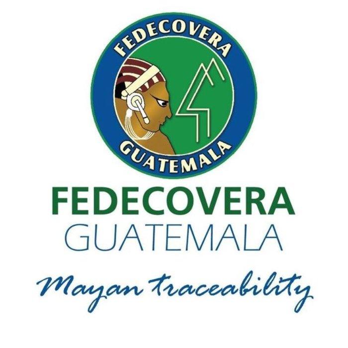 - Guatemala 72% BIO, 50g