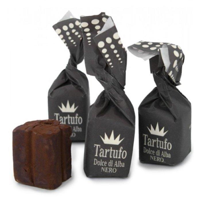- Tartufo dolce Nero, 200g