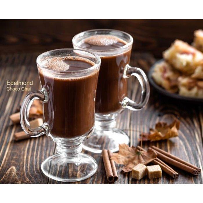 -  Trinkschokolade Choco Chai, Bio, 250g