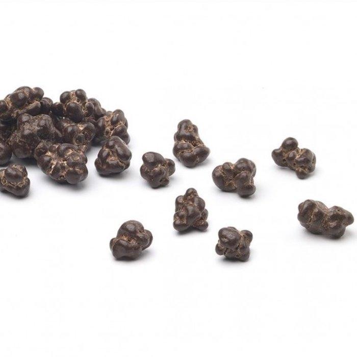 - Kakaonibs Cluster