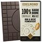 -  100% Unfermentierte Kakaobohnen-Tafel, Bio , 73g