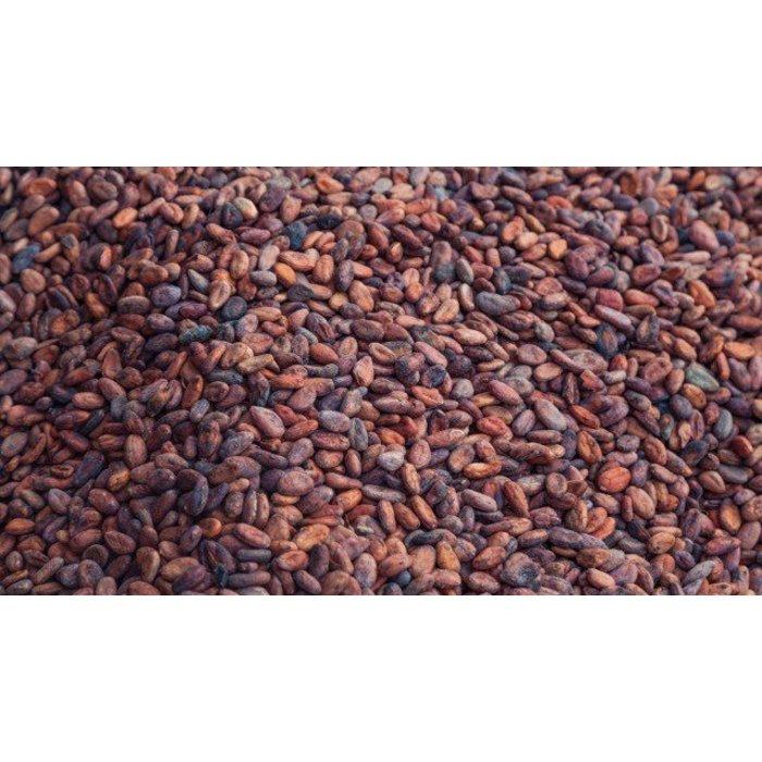 - Cashew & Sea Salt Dark Chocolate 63 % , 75g
