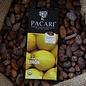 - Bio Schokolade PACARI Zitrone, 60% Kakao, 50g