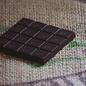 - Luscious Orange, 65% Zartbitterschokolade, 50g