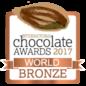 - Bio Schokolade Anden Minze, 60% Kakao, 50g