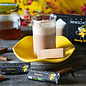 -  Trinkschokolade Honig-Zimt, 5x22,5g=110g
