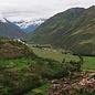 - Chuncho Peru 74% BIO, 50g