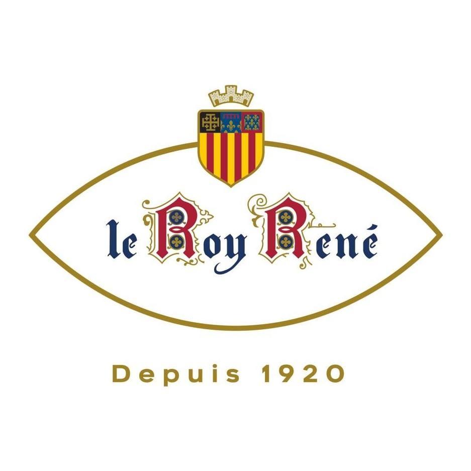 le Roy Renè