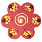 -   Blütentraum mit Vanillezauber, 100 g