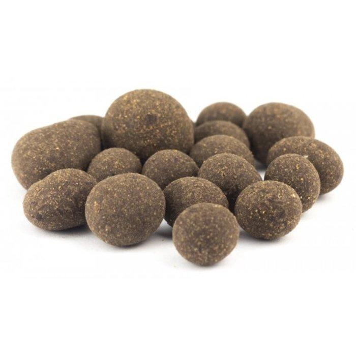 - Pflaumenstücke in Schokolade, Bio , 125g