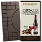 -  Chuncho mit Rotwein, Bio 75g