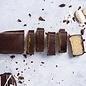 - Marzipanbrot Zartbitterschokolade, 60g