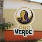 - Peru Karamell Erdnüsse 65% BIO, 70g