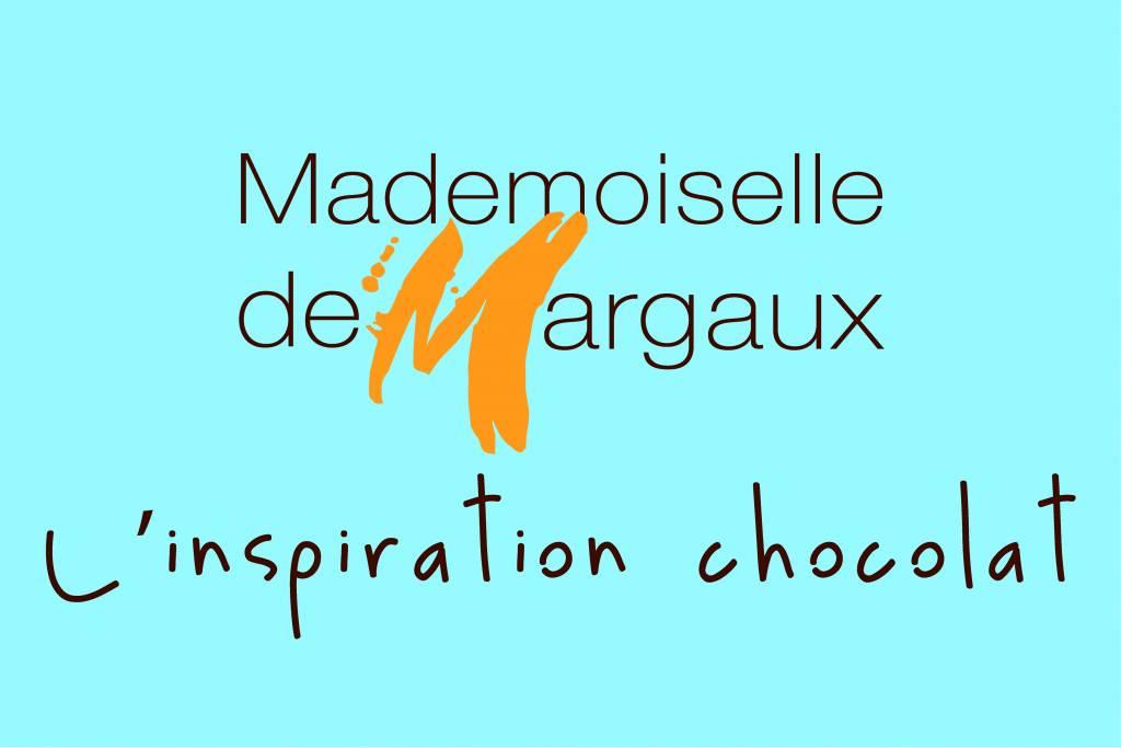Mademoiselle de Margaux
