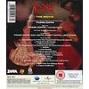 Frank Zappa Roxy - The Movie Blu Ray