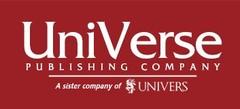 Universe Publishing
