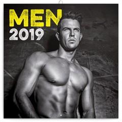 Erotik Kalender 2019