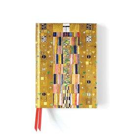Flame Tree Klimt: Stoclet Frieze Notebook