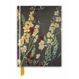 Flame Tree Nel Whatmore: Tender Loving Care Notebook