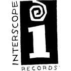 Interscope
